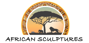 africansculptures.co.za